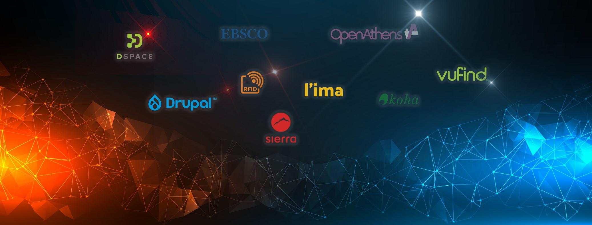 Công ty Cổ phần Tư vấn và Tích hợp Công nghệ D&L