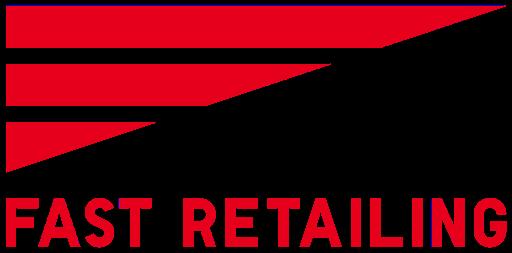 Tập đoàn Fast Retailing Việt Nam