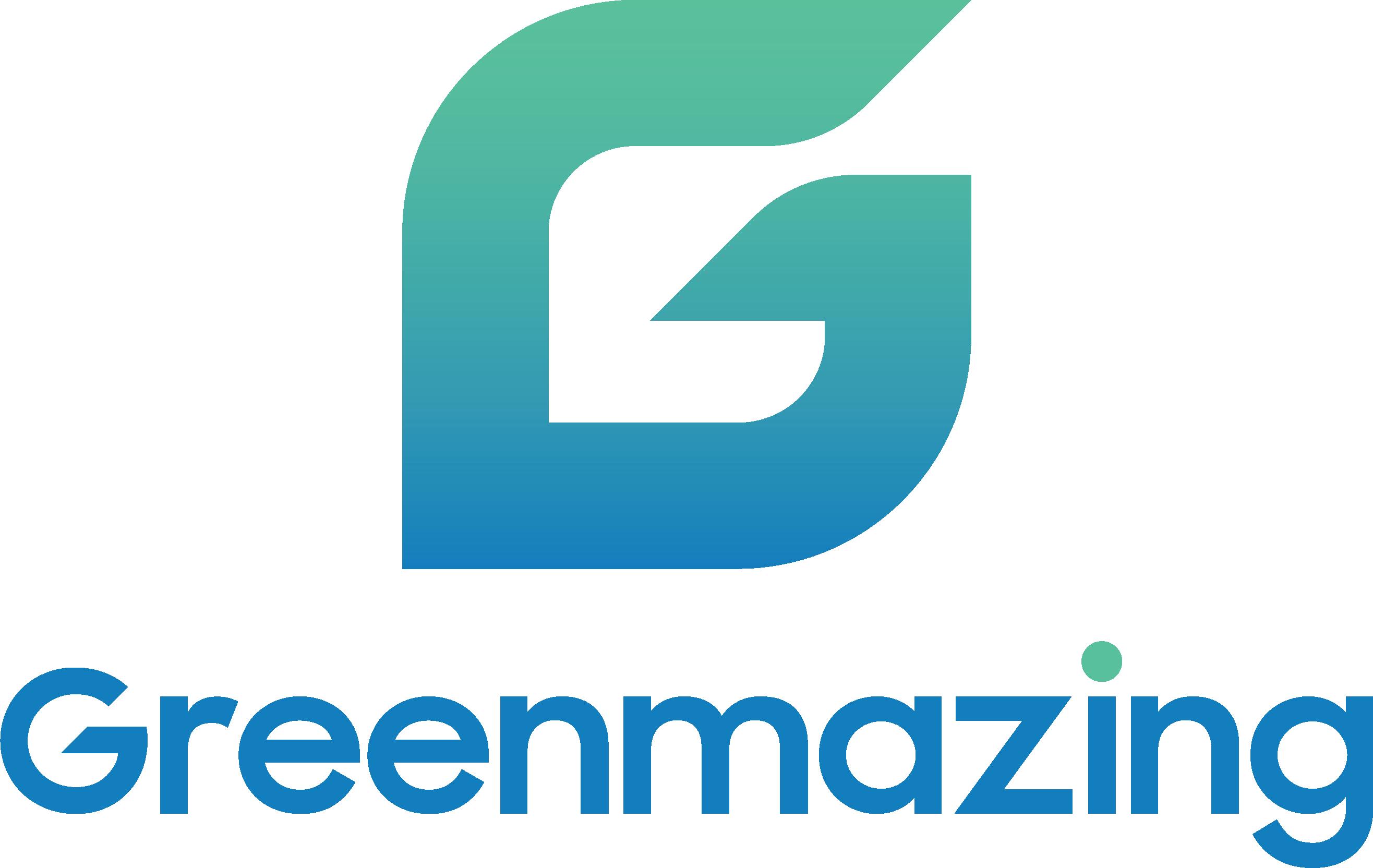 Công ty TNHH GreenMazing
