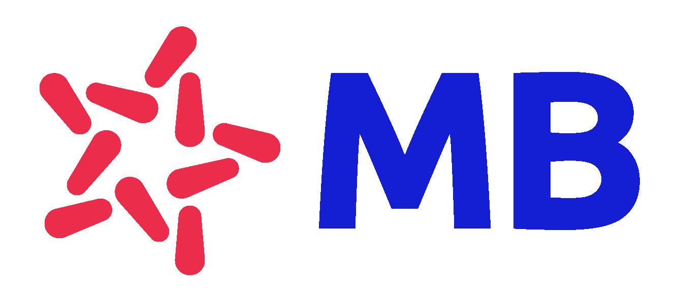 Ngân Hàng TMCP Quân Đội - MB