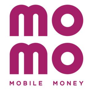Công ty Cổ phần Dịch vụ Di động trực tuyến (Ví Momo)