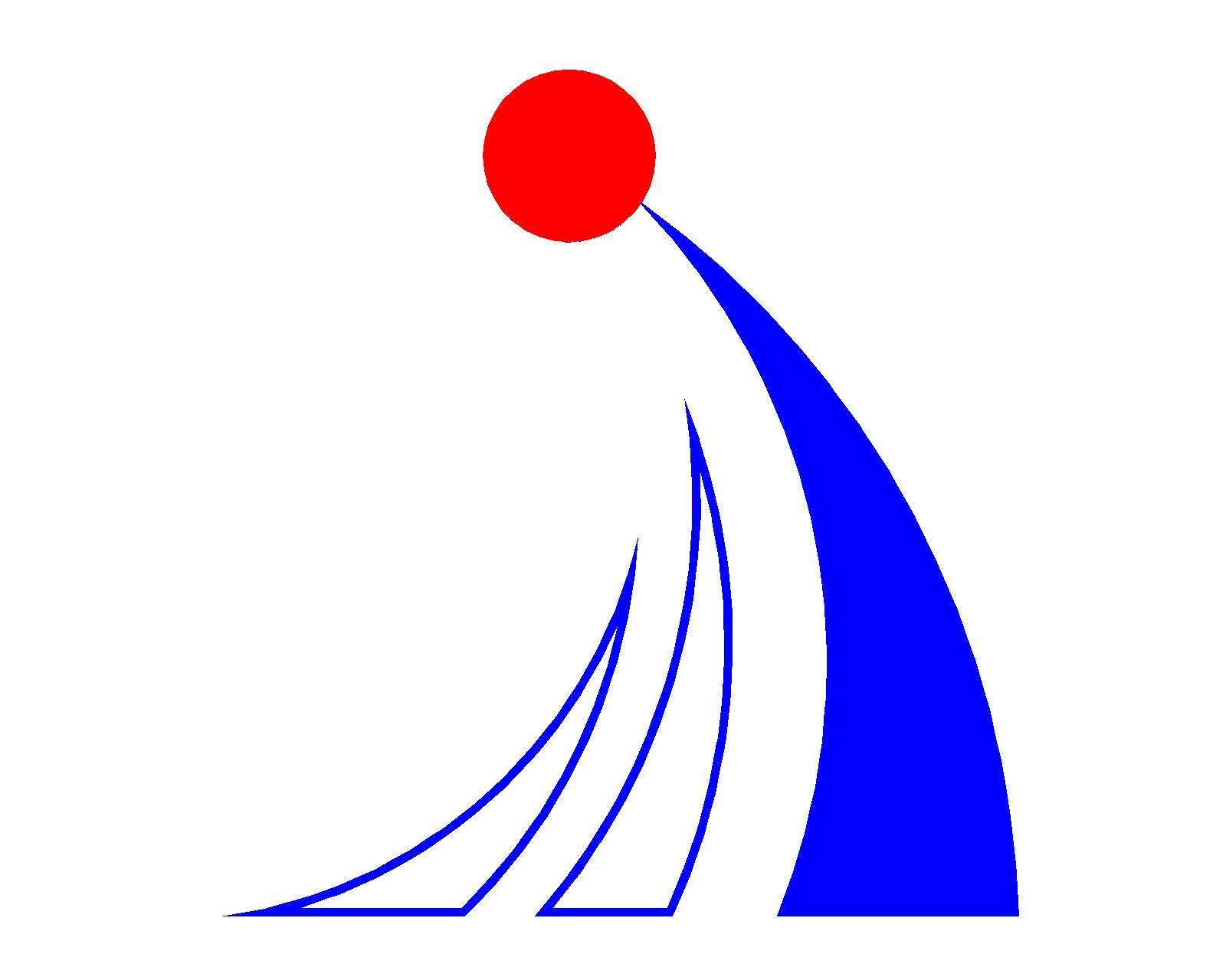Công ty TNHH Phòng Sạch Kim Thành Việt Nam