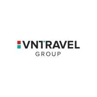 Công ty Cổ phần Du lịch Việt Nam VNTRAVEL