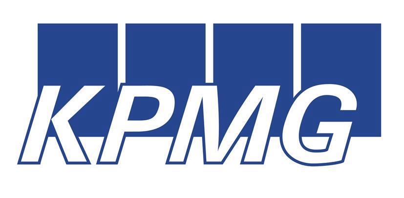 KPMG Vietnam Company Limited