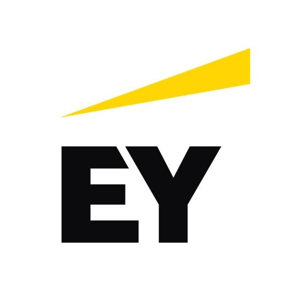 EY Vietnam Company Limited