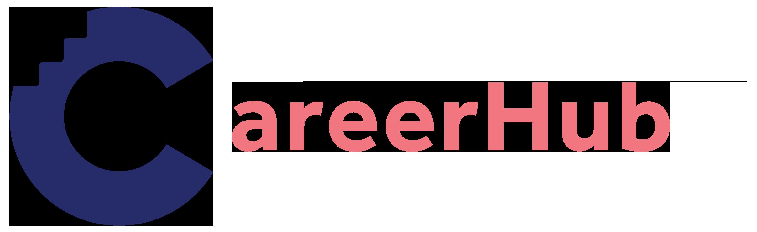 Careerhub.vn